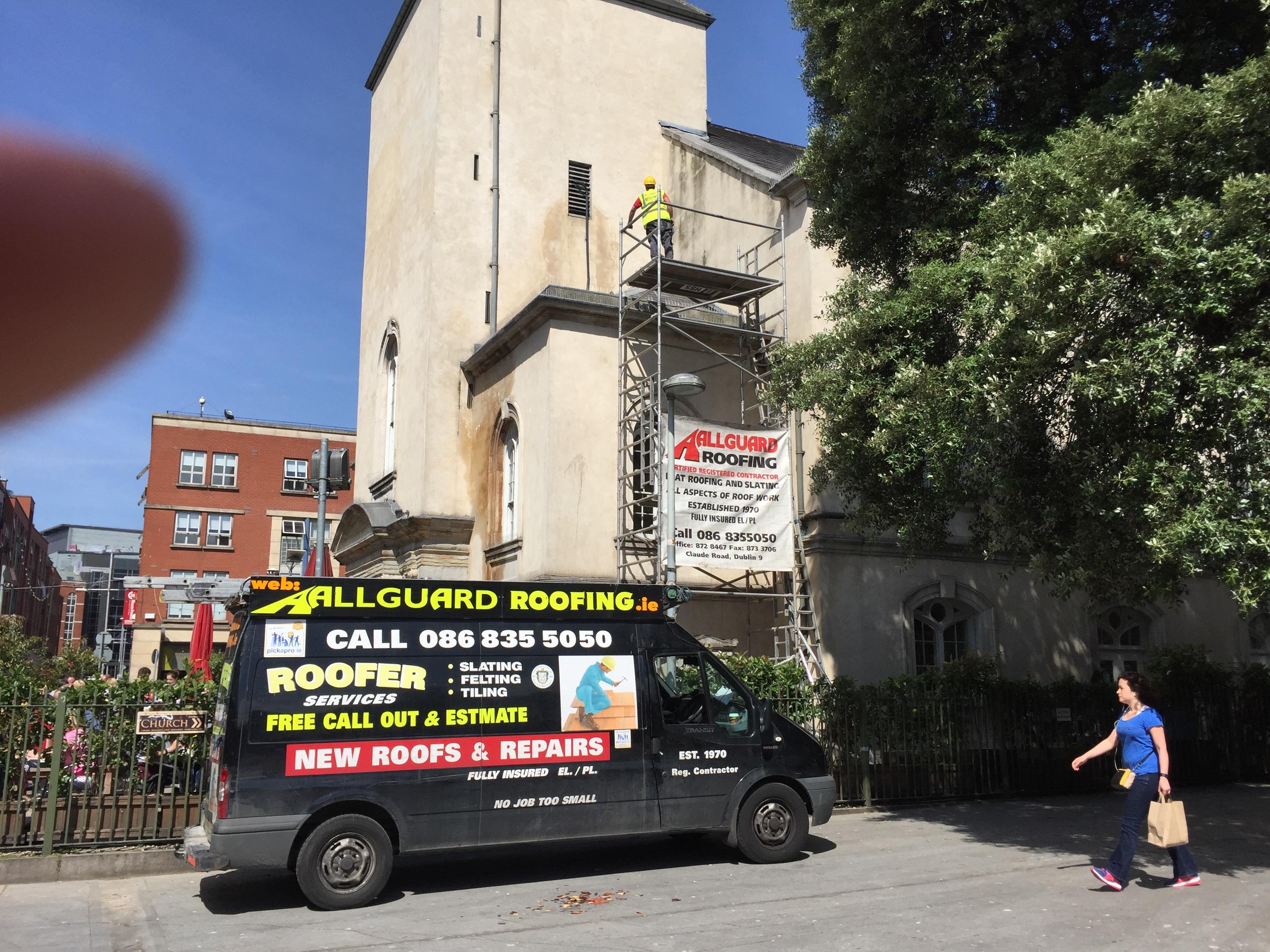 IMG_3904 & Skylight Repairs - roofers.ie memphite.com