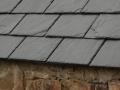SSQ-Del-Carmen-Celtas-Roofing-Ireland-1-1024x681