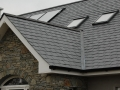 SSQ-Del-Carmen-Celtas-Roofing-Ireland-3-1024x681